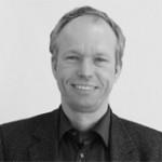 Dirk Baeckers Thesen zur nächsten Gesellschaft