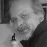 Harald Wenske
