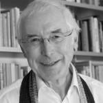 Herbert Schober-Ehmer_ClubSys