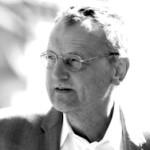 w.Zimmermann